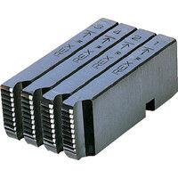 レッキス工業(REX) 手動切上チェザー MC8A-10A MC8A-10A 1組 122-8242 (直送品)