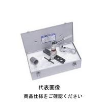スーパーツール チュービングツールセット(偏芯式)ラチェットハンドル 型、新冷媒・新規 TS456WRH 1セット 276ー9557 (直送品)
