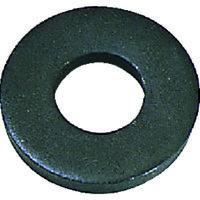 スーパーツール(SUPER TOOL) 平座金(M10用) FYZ-10 1個 108-5581 (直送品)