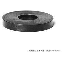 スーパーツール 平座金(M22用) FYZ22 1個 108ー5646 (直送品)
