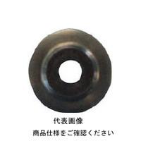 スーパーツール スーパー チューブカッター替刃(1枚) TCC205 1枚 178ー0603 (直送品)
