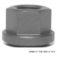 スーパーツール 座付球面フランジナット(M22)凸凹1組 22MSFN 1個 171ー5526 (直送品)