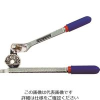 文化貿易工業 インペリアル チューブベンダー12mm 364-FHAM12 1本 123-6318 (直送品)