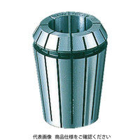 ユキワ精工(YUKIWA) ドリルミルコレット YCC10-7 1個 117-4568 (直送品)