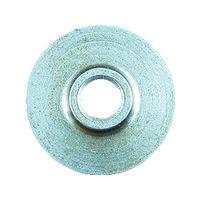 京都機械工具 KTC ミニラチェットチューブカッタ替刃 PCRK-CM 1個 308-0889(直送品)