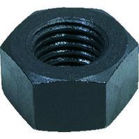スーパーツール(SUPER TOOL) 六角ナット(M20) FTU-20 1個 108-5123 (直送品)