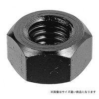 スーパーツール 六角ナット(M24) FTU24 1個 108ー5140 (直送品)