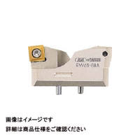 大昭和精機 カイザー RWカートリッジセット RW25-33A 1セット 137-6616 (直送品)