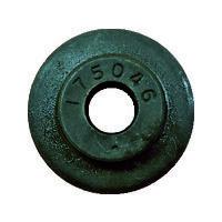 インペリアル インペリアル チューブカッター替刃 (TCー1000・312ーFCステレス用) 175046 1個 123ー6601 (直送品)