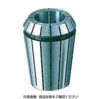 ユキワ精工(YUKIWA) ドリルミルコレット YCC13-2.5 1個 117-4631 (直送品)