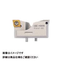 大昭和精機 カイザー RWカートリッジセット RW100-125E 1セット 137-6764 (直送品)