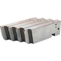 MCCコーポレーション MCC PMチェーザ PT1/4ー3/8 PMCG001 1個 222ー1608 (直送品)