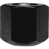 スーパーツール(SUPER TOOL) 球面六角ナット(M14) FBU-14 1個 302-7872 (直送品)