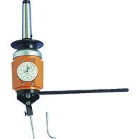 共立精機 共立 セントライザー CR10S 1個 157ー4213 (直送品)