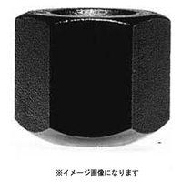 スーパーツール 球面六角ナット(M20) FBU20 1個 302ー7902 (直送品)