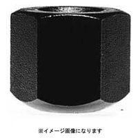 スーパーツール 球面六角ナット(M24) FBU24 1個 302ー7929 (直送品)
