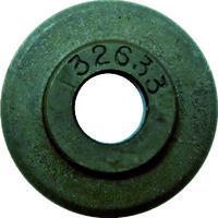 インペリアル インペリアルチューブカッター替刃(TCー1050・227ーFA用) 132633 1個 123ー6628 (直送品)