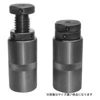 スーパーツール スクリューサポート(2個1組)50~70 FS70S 1セット(1組:2個入×1) 176ー2192 (直送品)