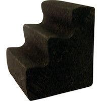 スーパーツール ステップブロック(ひな段型)H10~40 FW40 1個 108ー1152 (直送品)