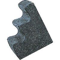 スーパーツール(SUPER TOOL) ステップブロック(ひな段型)H13~50 FW-50 1個 108-1161 (直送品)