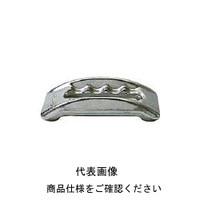 スーパーツール ユニクランプ自在型(本体)M10用 FTB10 1個 108ー0628 (直送品)