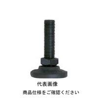 スーパーツール スクリューサポート(ねじ型)M16 FR16 1個 108ー1501 (直送品)