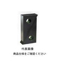 スーパーツール ステップブロック(2個1組) 4S 1セット(1組:2個入×1) 176ー2303 (直送品)