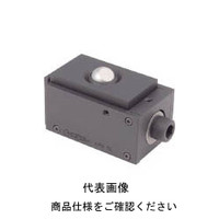 スーパーツール 水平調整ブロック(高さ:65~72)ニュータイプ APB65 1台 320ー0388 (直送品)