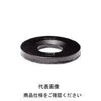 スーパーツール 大球面座金(M16用) FXZ16 1個 302ー7961 (直送品)