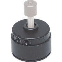 イマオコーポレーション ベンリック 引込みクランプ(レバー付き)200 QLPD200R 1個 292ー6610 (直送品)