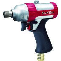 空研 1/4インチHex小型インパクトドライバー(6.35mm6角) KW-7PD 1台 295-4516 (直送品)