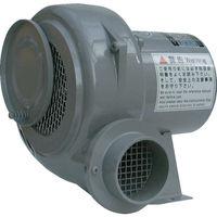 淀川電機製作所 淀川電機 小型シロッコ型電動送排風機 2S 1台 109ー7466 (直送品)
