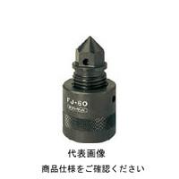 スーパーツール スクリューサポート(センター型)100~125 FJ80 1個 108ー1101 (直送品)