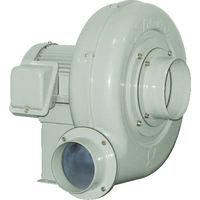 昭和電機 電動送風機 万能シリーズ(0.1kW) EP-63T 1台 169-7102 (直送品)