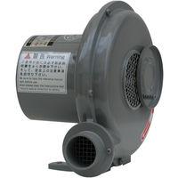 淀川電機製作所 淀川電機 小型プレート型電動送排風機 Y2 1台 109ー8225 (直送品)
