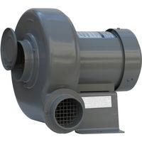 淀川電機製作所 淀川電機 プレート型電動送排風機 N2.5 1台 109ー8241 (直送品)