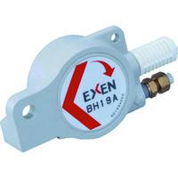 エクセン(EXEN) 空気式ポールバイブレータ BH10A BH10A 1台 308-8413 (直送品)