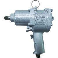 瓜生製作 瓜生 インパクト レンチ ピストル型 UW13SK 1台 211ー6171 (直送品)