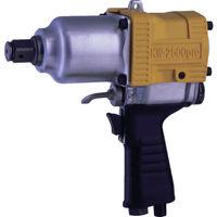 空研 3/4インチSQ超軽量インパクトレンチ(19mm角) KW-2500PRO 1台 295-4401 (直送品)