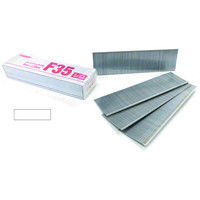 立川ピン製作所 タチカワ フィニッシュネイル白 F25W 1セット(1箱:3000本入×1) 252ー9076 (直送品)