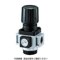 日本精器 レギュレータ10Aモジュラー接続タイプ BN-3RT5-10 1個 215-5796 (直送品)