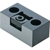 イマオコーポレーション(IMAO) スロットサイドクランプ 68.6X37.6 M10 MBSCS-M10 1個 302-6655 (直送品)