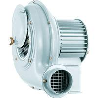 昭和電機 電動送風機 汎用シリーズ(0.04kW) SB-201 1台 138-4121 (直送品)