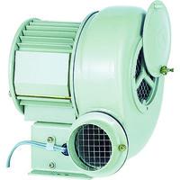 昭和電機 昭和電機 電動送風機汎用シリーズ(0.025kW) SF38 1台 138ー4171 (直送品)