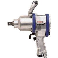 ベッセル(VESSEL) 軽量エアーインパクトレンチGT2500PF GT-2500PF 1台 297-7231 (直送品)