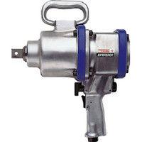 ベッセル(VESSEL) 軽量エアーインパクトレンチGT4200PF GT-4200PF 1台 297-7273 (直送品)