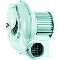 昭和電機 昭和電機 電動送風機 汎用シリーズ(0.04kW) SB151 1台 138ー4112 (直送品)