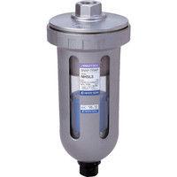 日本精器 日本精器 ドレントラップヘビードレン用 NH5L3 1個 165ー8379 (直送品)