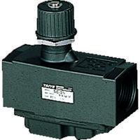 TAIYO スピードコントローラ 1/4 SC8 1個 105-2802 (直送品)