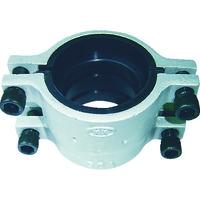 児玉工業 コダマ 圧着 ソケット 鋼管兼用 型50A S50A 1本 297ー2671 (直送品)